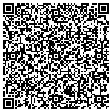 QR-код с контактной информацией организации САНИТАРНО-ПИЩЕВАЯ ЛАБОРАТОРИЯ МУП