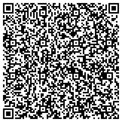 QR-код с контактной информацией организации ГОСУДАРСТВЕННАЯ ОБЛАСТНАЯ ПОГРАНИЧНАЯ ИНСПЕКЦИЯ ПО КАРАНТИНУ РАСТЕНИЙ