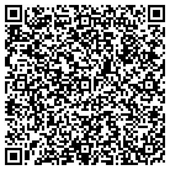QR-код с контактной информацией организации ПСКОВГОСЭНЕРГОНАДЗОР ГЭУ