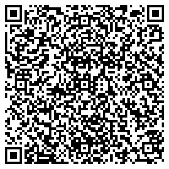QR-код с контактной информацией организации ПСКОВ-ЗИЛ-СЕРВИС, ООО