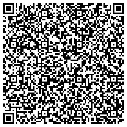 QR-код с контактной информацией организации СЕВЕРО-ЗАПАДНЫЙ БАНК СБЕРБАНКА РОССИИ ПСКОВСКОЕ ОТДЕЛЕНИЕ № 8630 ФИЛИАЛ № 8630/01542