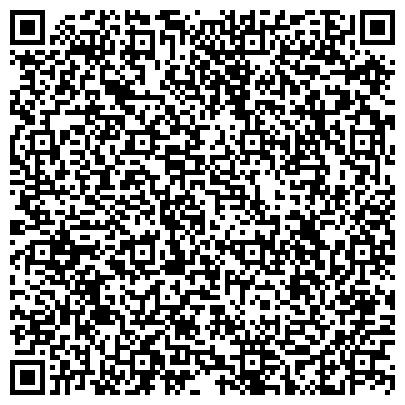 QR-код с контактной информацией организации СЕВЕРО-ЗАПАДНЫЙ БАНК СБЕРБАНКА РОССИИ ПСКОВСКОЕ ОТДЕЛЕНИЕ № 8630 ФИЛИАЛ № 8630/01553