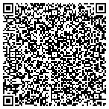 QR-код с контактной информацией организации ЭФА ОХРАННОЕ ПРЕДПРИЯТИЕ, ООО