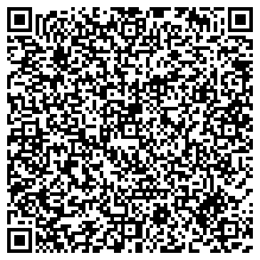 QR-код с контактной информацией организации ЦЕНТР НЕЗАВИСИМОЙ ОЦЕНКИ, ООО