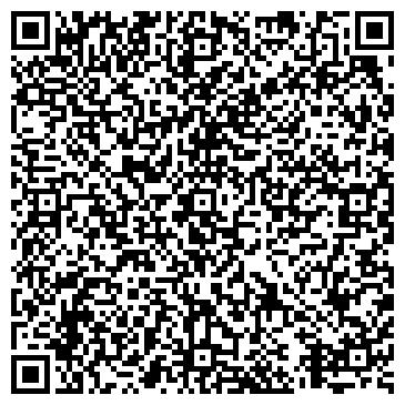QR-код с контактной информацией организации ЦЕНТР СОЦИАЛЬНОЙ ПОМОЩИ НАСЕЛЕНИЮ