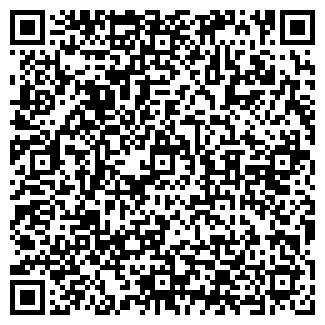 QR-код с контактной информацией организации МЕЧТА ООО ФИЛИАЛ