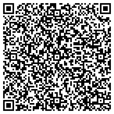 QR-код с контактной информацией организации ПЕДАГОГИЧЕСКИЙ УНИВЕРСИТЕТ ИМ. С. М. КИРОВА