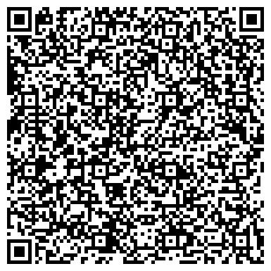 QR-код с контактной информацией организации САНКТ-ПЕТЕРБУРГСКИЙ УНИВЕРСИТЕТ МВД РОССИИ ПСКОВСКИЙ ФИЛИАЛ ЗАОЧНОГО ОБУЧЕНИЯ