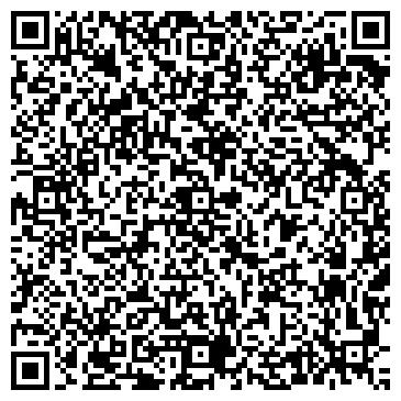 QR-код с контактной информацией организации ГОСУДАРСТВЕННОГО УПРАВЛЕНИЯ ИНСТИТУТ