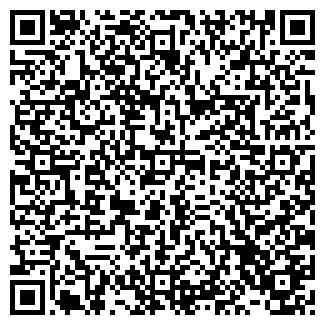 QR-код с контактной информацией организации ИМПЭК, ООО