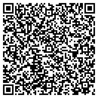 QR-код с контактной информацией организации ТЕЛЕКОМ РА