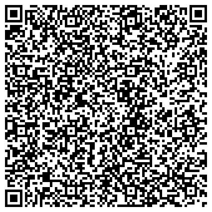 QR-код с контактной информацией организации ПСКОВСКИЙ ГОСУДАРСТВЕННЫЙ ОБЪЕДИНЕННЫЙ ИСТОРИКО-АРХИТЕКТУРНЫЙ И ХУДОЖЕСТВЕННЫЙ МУЗЕЙ-ЗАПОВЕДНИК ГУК