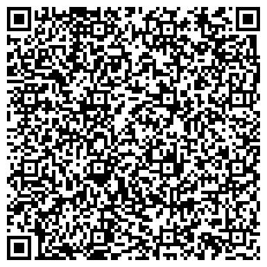 QR-код с контактной информацией организации ЭКСПЕРИМЕНТАЛЬНОГО КРУПНОПАНЕЛЬНОГО ДОМОСТРОЕНИЯ ЗАВОД, ЗАО