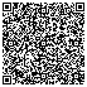 QR-код с контактной информацией организации № 36 ЧП ВАНЬКОВА А. А.