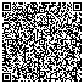 QR-код с контактной информацией организации СЕМЬДЕСЯТ ДВА ПРОДУКТА, ООО