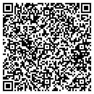 QR-код с контактной информацией организации ДОРПРОГРЕСС, ГП