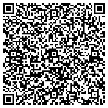 QR-код с контактной информацией организации ОБЛАСТНОЙ ЦЕНТР СЕМЬИ, ГУ