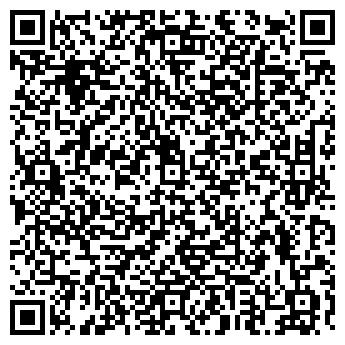 QR-код с контактной информацией организации РОМАНОВА Н. Н., ЧП