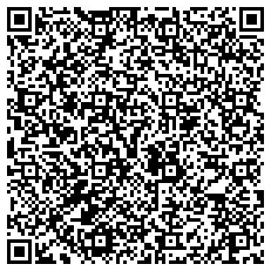 QR-код с контактной информацией организации АДМИНИСТРАЦИЯ Г. ПСКОВА УПРАВЛЕНИЕ ГЕНЕРАЛЬНОГО ЗАКАЗЧИКА