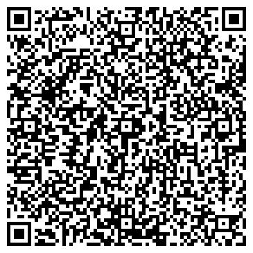 QR-код с контактной информацией организации ПСКОВАГРОПРОМДОРСТРОЙ ЗАО СПК