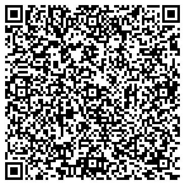 QR-код с контактной информацией организации ЦЕНТР СЕРТИФИКАЦИИ И ИСПЫТАНИЙ, ООО