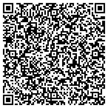 QR-код с контактной информацией организации АРХИВ АУДИОВИЗУАЛЬНЫХ ДОКУМЕНТОВ ПСКОВСКОЙ ОБЛАСТИ