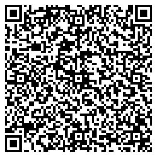 QR-код с контактной информацией организации МАРКУШИНА, ЧП