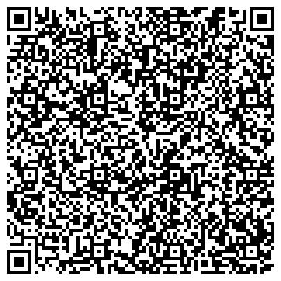 QR-код с контактной информацией организации СЕВЕРО-ЗАПАДНЫЙ БАНК СБЕРБАНКА РОССИИ ПСКОВСКОЕ ОТДЕЛЕНИЕ № 8630 ФИЛИАЛ № 8630/01549