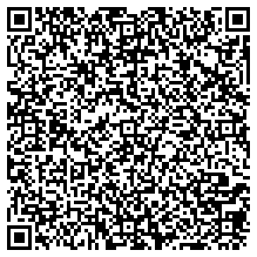 QR-код с контактной информацией организации САНЭПИДБЛАГОПОЛУЧИЕ БЛАГОТВОРИТЕЛЬНЫЙ ФОНД