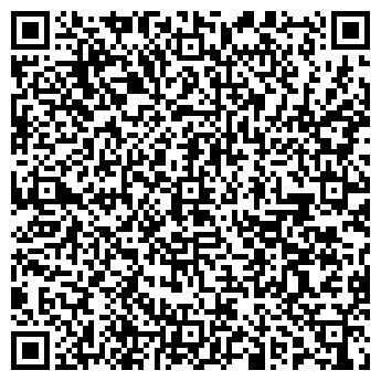 QR-код с контактной информацией организации 1000 МЕЛОЧЕЙ ОАО ПСКОВИНКОМ