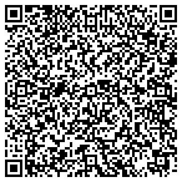 QR-код с контактной информацией организации УЧБЕНО-ПРОИЗВОДСТВЕННЫЙ ЦЕНТР МОУ НПО