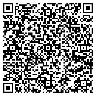 QR-код с контактной информацией организации ПСКОВОБУВЬ, ЗАО