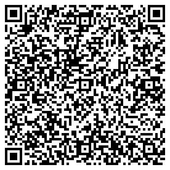 QR-код с контактной информацией организации ТРИУМФ АГЕНТСТВО