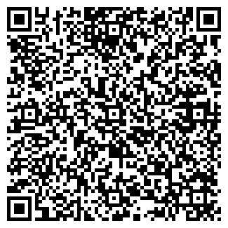 QR-код с контактной информацией организации ПМС, ООО