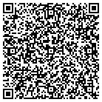 QR-код с контактной информацией организации СЕЛЬЭЛЕКТРОСЕТЬСТРОЙ, ООО