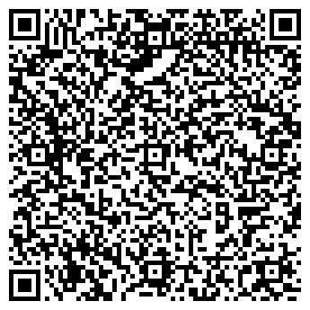 QR-код с контактной информацией организации ЗАВЕЛИЧЬЕ СОВЕТ ЖСК
