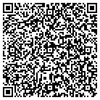 QR-код с контактной информацией организации МИКС МЕБЕЛЬ-ПЛЮС, ООО