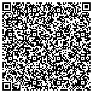 QR-код с контактной информацией организации ГОСУДАРСТВЕННЫЙ АРХИВ НОВЕЙШЕЙ ИСТОРИИ ПСКОВСКОЙ ОБЛАСТИ