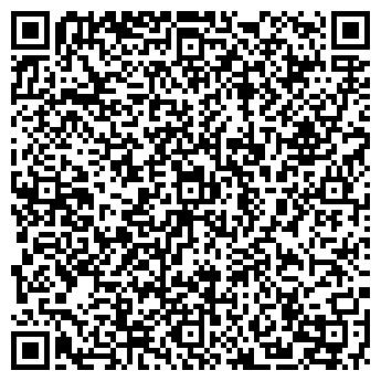 QR-код с контактной информацией организации № 7 УПРАВЛЕНИЕ МИКРОРАЙОНА