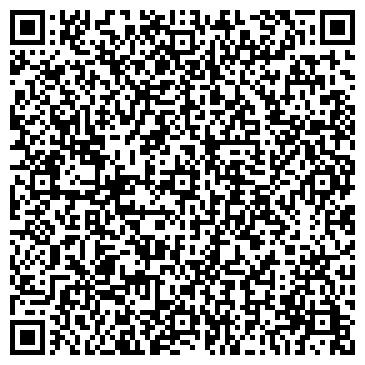 QR-код с контактной информацией организации № 2 УПРАВЛЕНИЕ МИКРОРАЙОНА