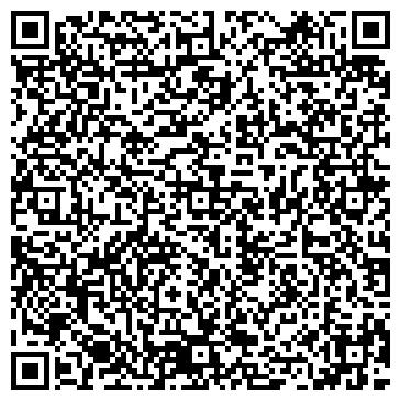 QR-код с контактной информацией организации № 11 УПРАВЛЕНИЕ МИКРОРАЙОНА
