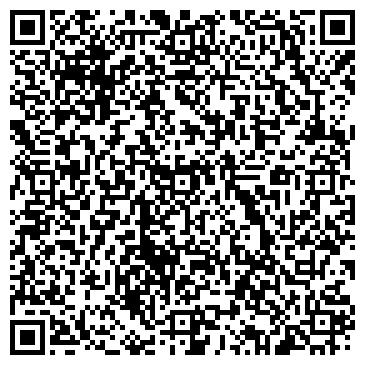 QR-код с контактной информацией организации № 12 УПРАВЛЕНИЕ МИКРОРАЙОНА