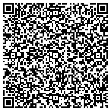 QR-код с контактной информацией организации УПРАВЛЕНИЕ ЖИЛИЩНОГО КОММУНАЛЬНОГО ХОЗЯЙСТВА МУП