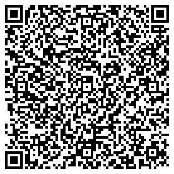 QR-код с контактной информацией организации ЗАПЧАСТИ ДЛЯ ИНОМАРОК, ЧП
