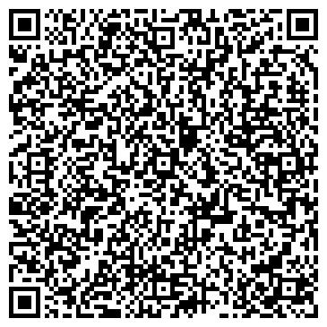 QR-код с контактной информацией организации № 14 СРЕДНЯЯ ОБЩЕОБРАЗОВАТЕЛЬНАЯ ШКОЛА