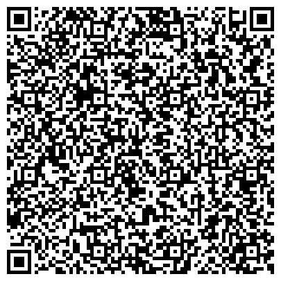 QR-код с контактной информацией организации СЕВЕРО-ЗАПАДНЫЙ БАНК СБЕРБАНКА РОССИИ ПСКОВСКОЕ ОТДЕЛЕНИЕ № 8630 ФИЛИАЛ № 8630/01559