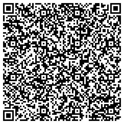 QR-код с контактной информацией организации СЕВЕРО-ЗАПАДНЫЙ БАНК СБЕРБАНКА РОССИИ ПСКОВСКОЕ ОТДЕЛЕНИЕ № 8630 ФИЛИАЛ № 8630/01540