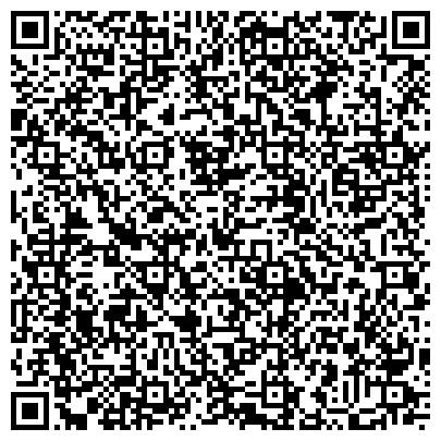 QR-код с контактной информацией организации СЕВЕРО-ЗАПАДНЫЙ БАНК СБЕРБАНКА РОССИИ ПСКОВСКОЕ ОТДЕЛЕНИЕ № 8630 ФИЛИАЛ № 8630/01552