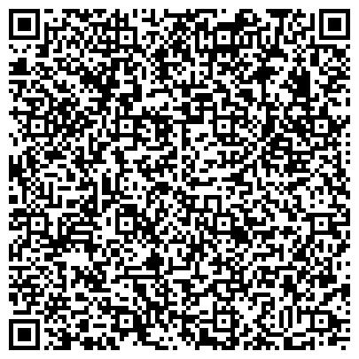 QR-код с контактной информацией организации СЕВЕРО-ЗАПАДНЫЙ БАНК СБЕРБАНКА РОССИИ ПСКОВСКОЕ ОТДЕЛЕНИЕ № 8630 ФИЛИАЛ № 8630/01554