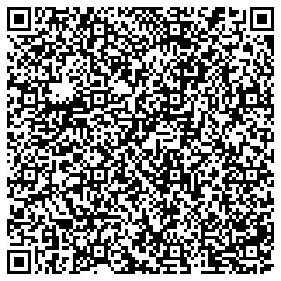 QR-код с контактной информацией организации СЕВЕРО-ЗАПАДНЫЙ БАНК СБЕРБАНКА РОССИИ ПСКОВСКОЕ ОТДЕЛЕНИЕ № 8630 ФИЛИАЛ № 8630/01557
